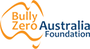 BullyZero Australia Foundation
