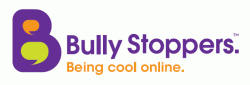 Bully Stoppers - Being Cool Online
